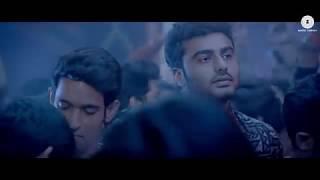 Baarish   Half Girlfriend   Bollywood Song  hot song   masala song,Arjun K & Shraddha K   Ash King &