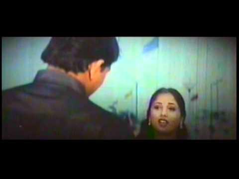 Jabse Chadhal Baisakhva [Full Song] Sasura Bada Paise Wala