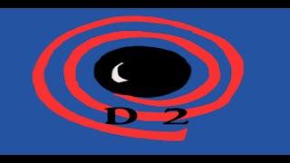 Buzzball D 2