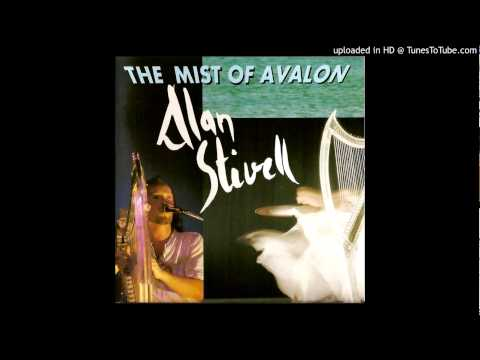 Alan Stivell - The Return (Hymn Ii)