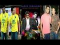 #Sachin Happy Birthday To Sachin Tendulkar Special Video | #Sachin | #HBD | Cricket Legend