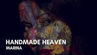 Marina Handmade Heaven