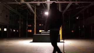 Download Lagu M4SONIC x Stereosonic Mashup Gratis STAFABAND