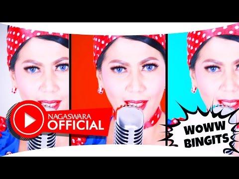 download lagu Helsy - Woww Bingits    NAGASWARA #musik gratis