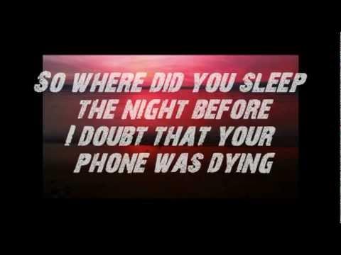 traduction darkest days casual lyrics