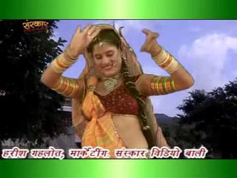 Jiyo Mataji Kalyug Me Parcho  Sundha Ri Dhaniyani Sundha Mata  Rajasthani video
