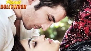Sushant Singh Rajput Trying To Path Up With Kriti Sanon | Bollywood News