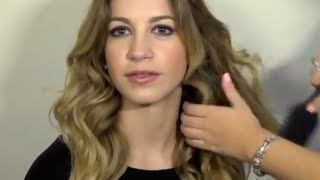 COMO USAR BABYLISS CURL SECRET! (CON THEMYMAKEUPART)