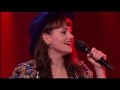 Crazy Blind Audition On The Voice The Voice Kids mp3