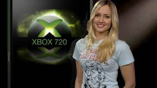 Sony and MS_ No New Consoles in 2012 - IGN Daily Fix 01.30.12