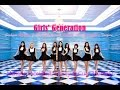 download mp3 dan video PART 35: Kpop Mistake & Accident [SNSD only.]
