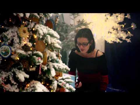 Carphone Warehouse: A Christmas Surprise