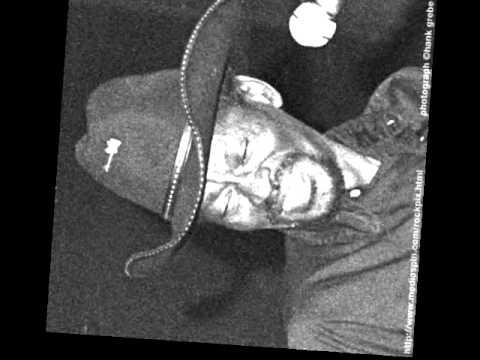 Clarence Gatemouth Brown - Midnight Hour