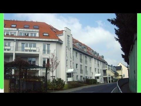 Kerpen Horrem - Wohnen Am Clemensberg
