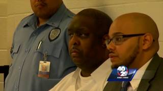 Arkansas to resume executions of Death Row Inmates