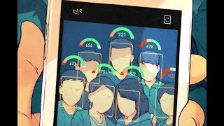 Video: China's 'Social Credit System' lands in Australia