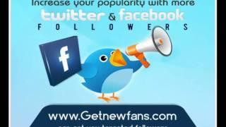 Watch Mickey Factz Enough video