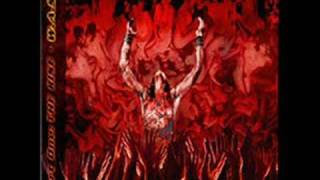 Watch WASP The Red Room Of The Rising Sun video