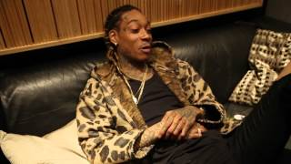 download lagu Wiz Khalifa - DayToday: I Have License To Drive gratis