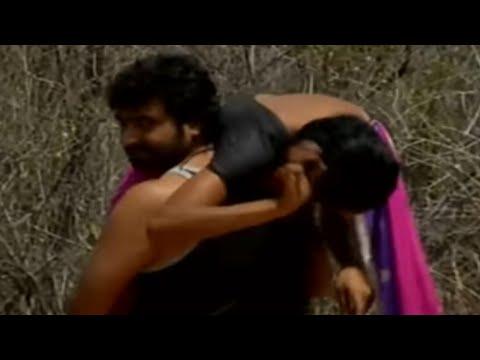 Varudhini Parinayam - Episode 418 - March - 11, 2015 - Webisode video