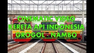 Download Lagu AMAZING CINEMATIC VIDEO FOR ANDROID II CYBERLINK POWER DIRECTOR Gratis STAFABAND
