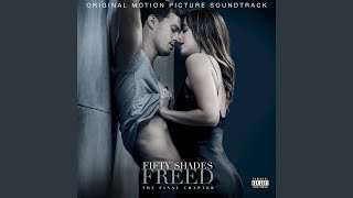 Download Lagu For You (Fifty Shades Freed) Gratis STAFABAND