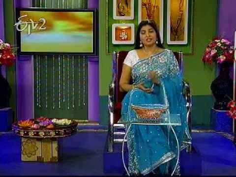 Etv2 _Sakhi _8th June 2012_Part 6