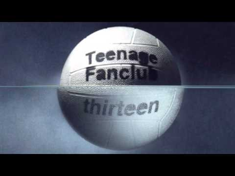 Teenage Fanclub - The Cabbage