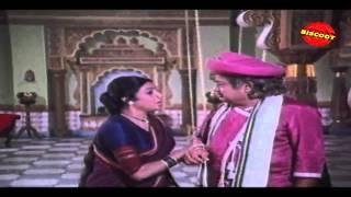 Sathi Sakkubai | Devotional Drama | Aarathi, Srinath | Latest Upload 2016