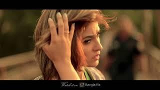 """""""the love story"""" bangla  natok theme  song"""