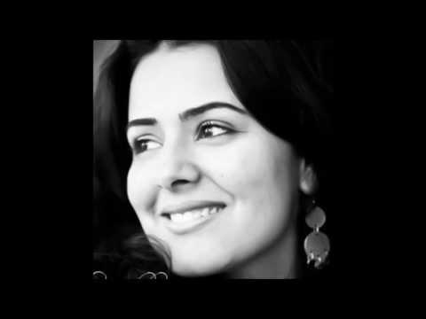 Dina El Wadidi - Zayeno Jesmo