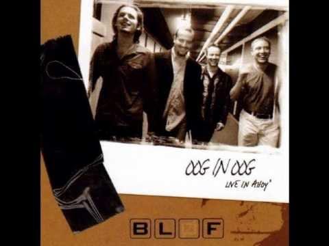 Blof - Anders