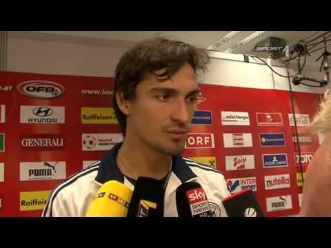 Rummenigge macht Bayern-Stars Druck - Robben wieder verletzt - SPORT1-News 2012