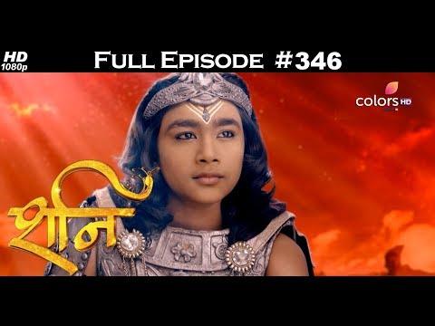 Shani - 9th March 2018 - शनि - Full Episode thumbnail