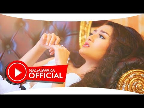 Download Lagu Siti Badriah - Andilau (Antara Dilema dan Galau) (Official Music Video NAGASWARA) #music MP3 Free