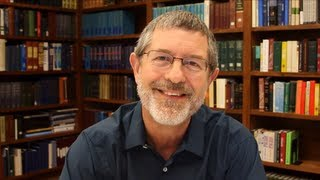 Video: In Isaiah 9:6 and Psalm 82:1, is Jesus a God or The God? - John Schoenheit (BiblicalUnitarian)