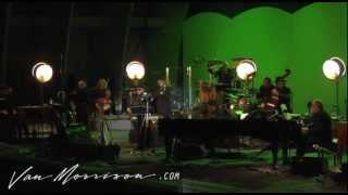 Van Morrison - Astral Weeks / I Believe I've Transcended (live at the Hollywood Bowl, 2008)