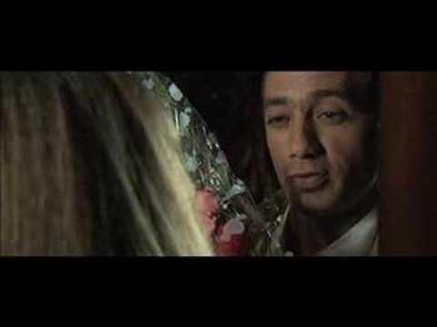 Bande annonce de film marocain playlistidplbe365146f63c81f4 for Film marocain chambra 13