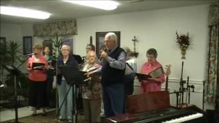 Till The Shackles Fall Off Mt Freeman Baptist Church