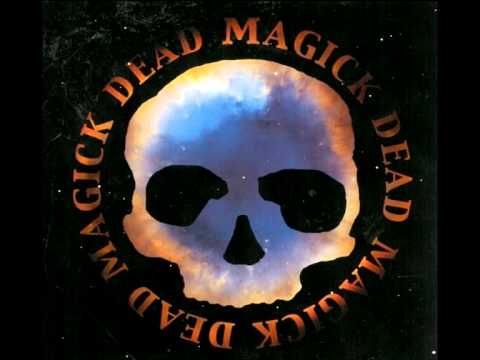 Dead Skeletons - Dead Magick (2011) Full Album