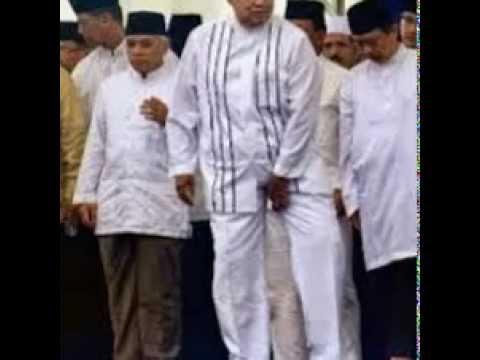sby : nabi islam adalah ahmadiah,gerti kontol islam,lihat aku lagi pegang kontol