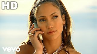 Клип Jennifer Lopez - Love Don't Cost A Thing