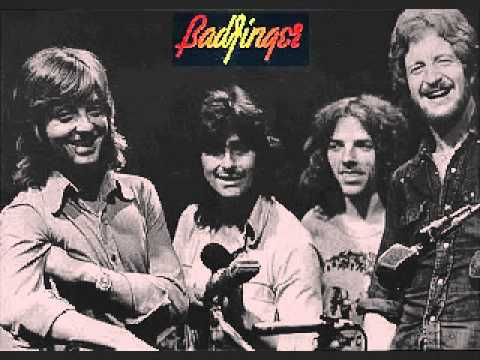 Badfinger - When I Say