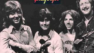 Watch Badfinger When I Say video