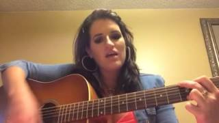 Watch Terri Clark The One You Love video