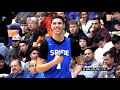 ALL ACCESS: LaMelo Ball vs Julian Newman Game Day The FULL Experience Video!!
