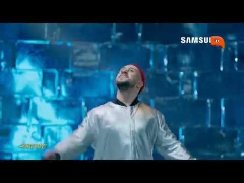 Скачать музыку с рекламы самсунг галакси а 2015