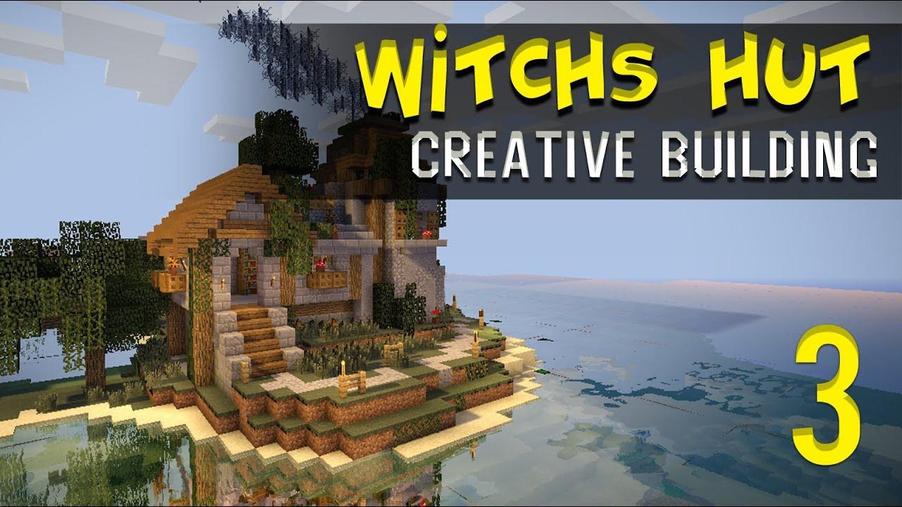 Www Minecraft Brewery Building
