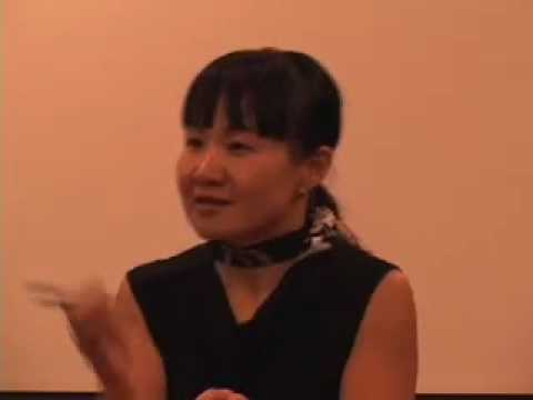 Meet Author Aisling Shen