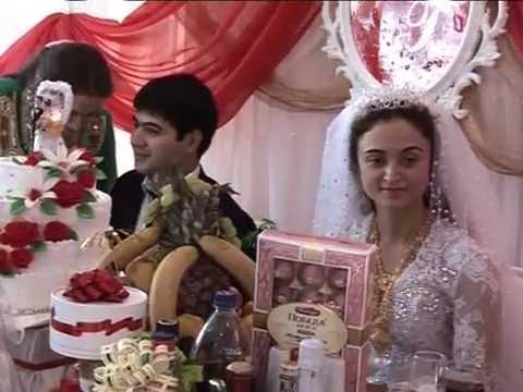 Цыганские свадьбы в одной серии
